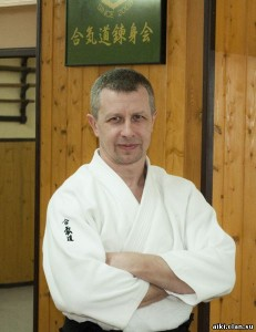 mikhail_sergeevich